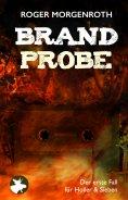 eBook: Brandprobe