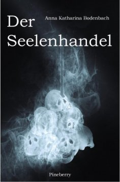 ebook: Der Seelenhandel