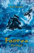 eBook: Fanrea Band 3