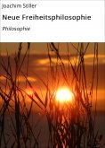 eBook: Neue Freiheitsphilosophie