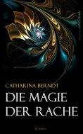 eBook: Die Magie der Rache