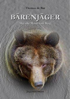 ebook: Bärenjäger