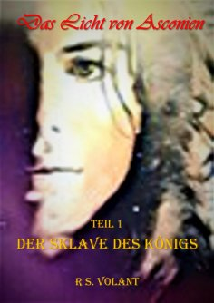 ebook: Der Sklave des Königs