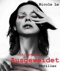 eBook: Skrupellos I - Ausgeweidet