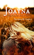 ebook: Joayna