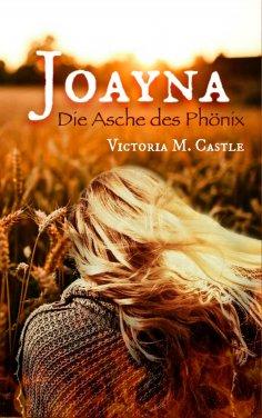eBook: Joayna