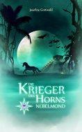 eBook: Die Krieger des Horns - Nebelmond