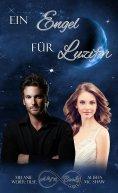 eBook: Ein Engel für Luzifer