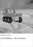 eBook: Leif Robbins - Der Eisstern