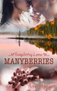 eBook: Manyberries
