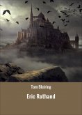 ebook: Eric Rothand