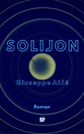 eBook: Solijon