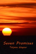 eBook: Seven Promises