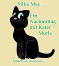eBook: Ein Nachmittag mit Kater Morle