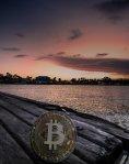 eBook: Gratis Bitcoin verdienen
