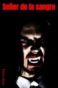 ebook: Señor de la sangre