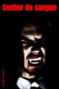 ebook: Senhor do sangue