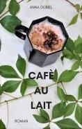 eBook: Café au lait