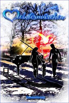 eBook: Wintermärchen
