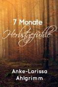 eBook: 7 Monate Herbstgefühle