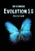 eBook: Evolution 5.0
