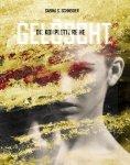 eBook: Gelöscht - Die komplette Reihe