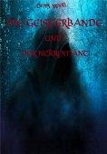 eBook: Die Geisterbande und der Nekromant