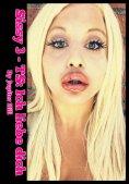 eBook: Sissy 3
