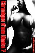 eBook: Chronique d'une Bimbo 7