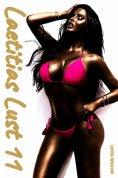 eBook: Laetitias Lust 11