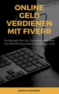 eBook: Online Geld verdienen mit Fiverr