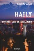 eBook: Haily