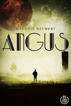 eBook: Angus