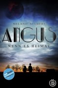 eBook: Angus