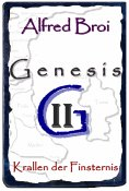 ebook: Genesis II