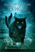eBook: Das Zeichen des Yokai