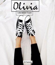 eBook: Olivia