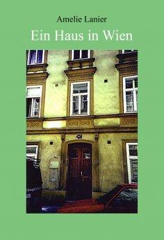 eBook: Ein Haus in Wien