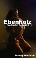 eBook: Ebenholz