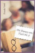 eBook: Die Damen vom Tisch Nr. 8