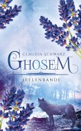 eBook: Ghosem - Seelenbande