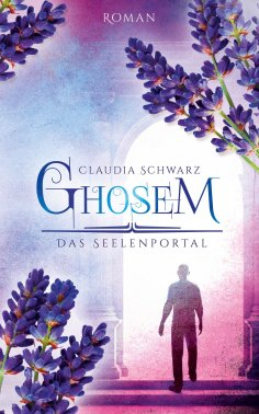 ebook: Ghosem