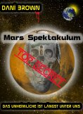 eBook: Mars Spektakulum