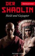 eBook: Der Shaolin