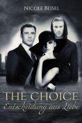 eBook: The Choice - Entscheidung aus Liebe