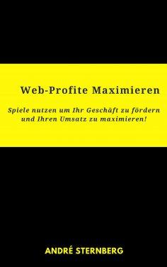 eBook: Web-Profite Maximieren