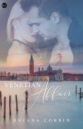 eBook: Venetian Affair