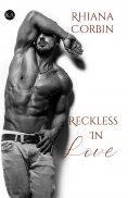 eBook: Reckless in Love