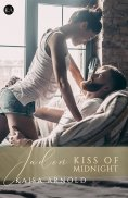eBook: Jaden - Kiss of midnight