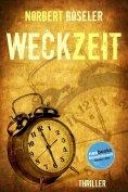 eBook: Weckzeit